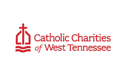 CATHOLIC CHARITES OF WEST TN