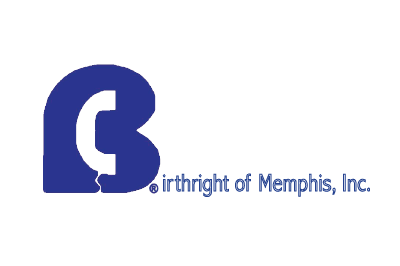 BIRTHRIGHT OF MEMPHIS