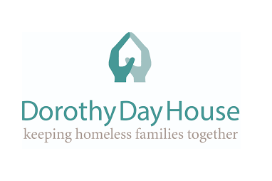 DOROTHY DAY HOUSE MEMPHIS
